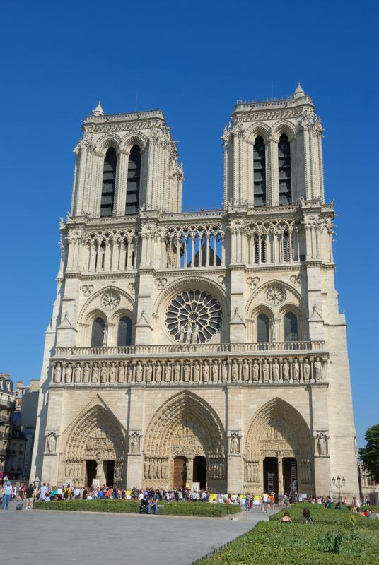 catedrala-notre-dame