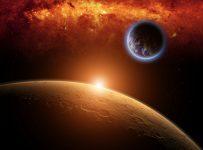 curiozitati-despre-soare