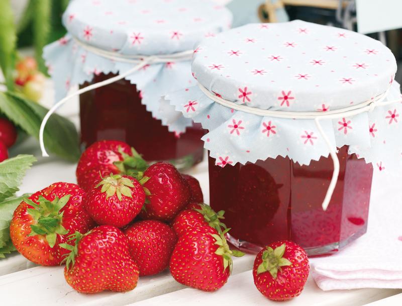 fabricarea-dulceturilor