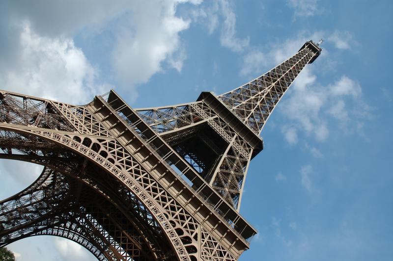 obiective-turistice-in-paris