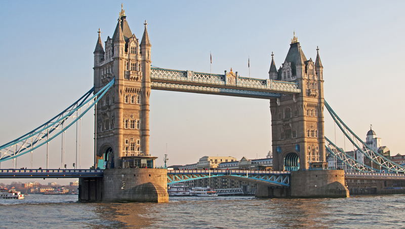 podul-turnului-londra